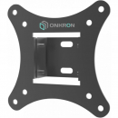 ONKRON RT1 Кронштейн для монитора