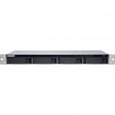 QNAP TS-431XeU Система хранения данных