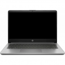 HP 340S G7 Ноутбук