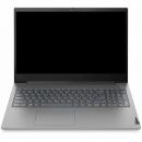 HP 3B2W6EA#ACB Ноутбук