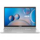 MSI 9S7-14D314-451 Ноутбук