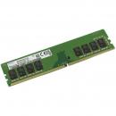 Kingston KF316C10BR/4 Оперативная память