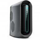 Dell 3080-9858 Компьютер