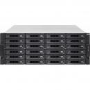 QNAP D2 (Rev. B) Система хранения данных