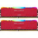 Kingston KF316LS9IB/4 Оперативная память