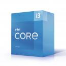 Intel Core i3-10105 (Box) Процессор