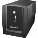 CyberPower UT1500E Источник бесперебойного питания