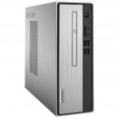 Lenovo IdeaCentre 3 Компьютер