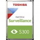 Toshiba HDWT720UZSVA Жёсткий диск