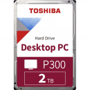 Toshiba HDWD220UZSVA Жёсткий диск