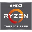 AMD 100-000000010 Процессор