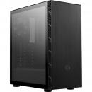 Cooler Master MB600L2-KGNN-S00 Корпус для компьютера