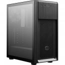 Cooler Master E500-KGNN-S00 Корпус для компьютера