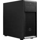 Cooler Master E500-KN5N-S00 Корпус для компьютера