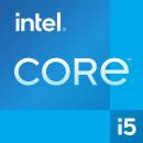 Intel Core i5-11600KF (OEM) Процессор