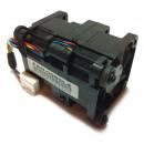SuperMicro FAN-0086L4 Вентилятор