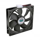 Cooler Master NCR-12K1-GP Вентилятор