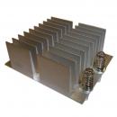 Fujitsu Passive Cooler D3003 S26361-F5000-C006 Вентилятор