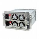 FSP FSP600-60MRA(S) Блок питания