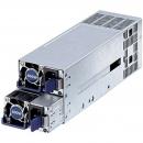 FSP FSP800-50ERS Блок питания