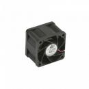 SuperMicro FAN-0065L4 Вентилятор