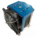 SuperMicro SNK-P0051AP4 Вентилятор