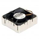 SuperMicro FAN-0126L4 Вентилятор