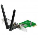 ASUS PCE-N15 Адаптер беспроводной связи (wi-fi)