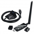 ASUS USB-AC56 Адаптер беспроводной связи (wi-fi)