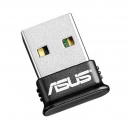 ASUS USB-BT400 Адаптер беспроводной связи (bluetooth)