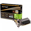 Zotac ZT-71113-20L Видеокарта