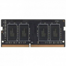 AMD Radeon R532G1601S1SL-UO Модуль памяти