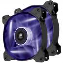 Corsair CO-9050033-WW Вентилятор