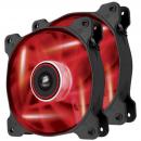 Corsair CO-9050029-WW Вентилятор