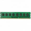 AMD Radeon R322G805U2S-UGO Модуль памяти