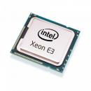 Intel CM8066201921804 Центральный процессор