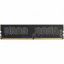 AMD Radeon R744G2400U1S-UO Модуль памяти