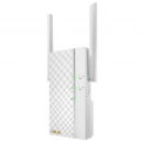 ASUS RP-AC66 Адаптер беспроводной связи (wi-fi)