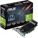 ASUS GT730-SL-2GD5-BRK Видеокарта