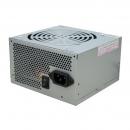 ACD GPT-400S Блок питания