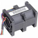 SuperMicro FAN-0101L4 Вентилятор