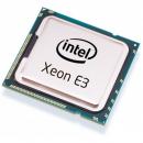 Intel CM8067702870812 Центральный процессор