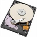 Seagate ST300MP0006 Жесткий диск серверный