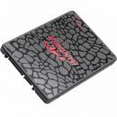 Apacer AP120GAS350-1 Жесткий диск ssd