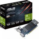 ASUS GT710-SL-1GD5 Видеокарта