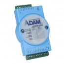 Advantech ADAM-6066-D Коммутатор