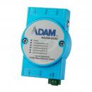 Advantech ADAM-6520-BE Коммутатор
