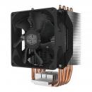 Cooler Master RR-H412-20PK-R2 Вентилятор