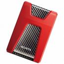ADATA AHD650-2TU31-CRD Жесткий диск внешний