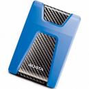 ADATA AHD650-2TU31-CBL Жесткий диск внешний